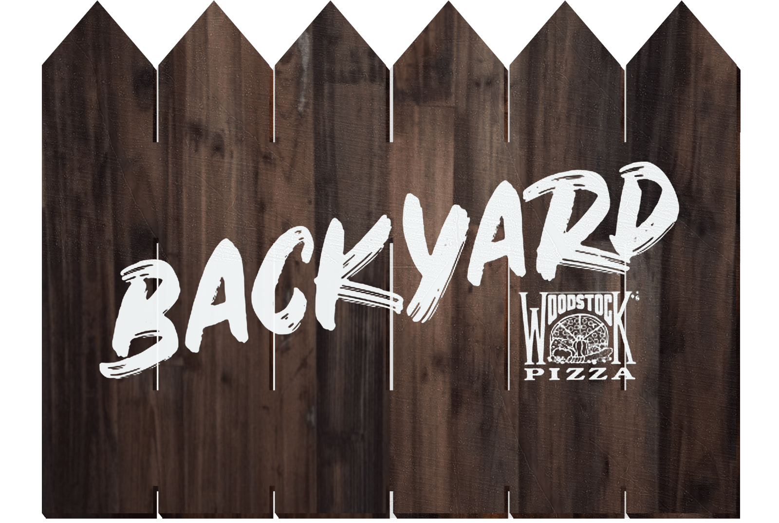 backyardmockup_finalround_whitetextonfence-min